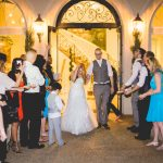 2015-04-11-Mediterranean-Villa-Wedding-Photos-148