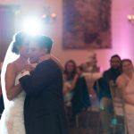 kayla kinder first dance