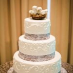 2015-04-11-Mediterranean-Villa-Wedding-Photos-93