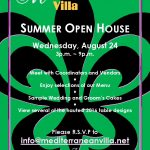 Open House Invitation- August 2016-page-001 (1) (2)