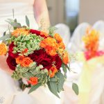SanMay_Photography-6086
