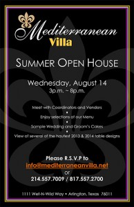 Open-House-Invitation-August-2013