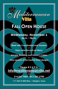 Open-House-Invitation--November-2013