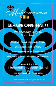 Open-House-Invitation--July-2015