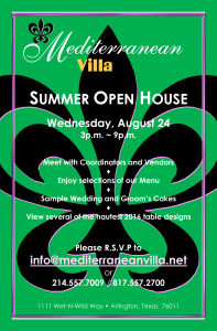 Open-House-Invitation--August-2016
