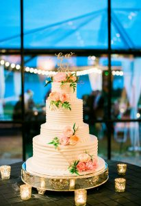 wedding cakes dallas texas